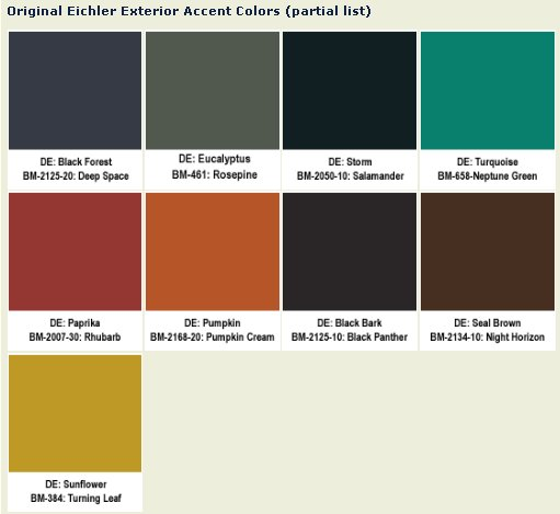 accent-colors-for-your-ranch-home-eichler